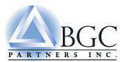 BC Construction Consulting